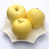 Marshal Huang's Fresh Fruit in Luochuan